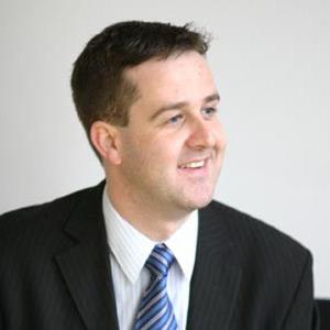 Tim Payton
